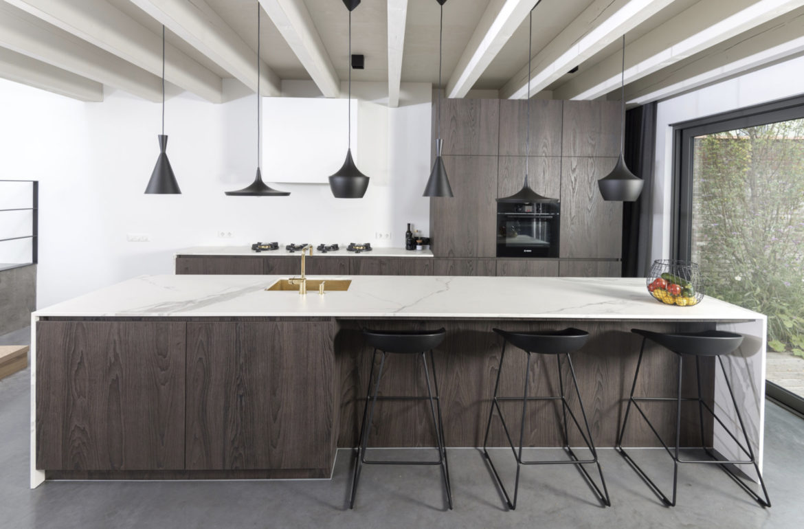 west hollywood kitchen and bath store – keetchen